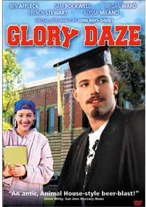 GloryDaze[1]