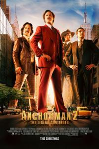 2013 Paramount Pictures Inc.